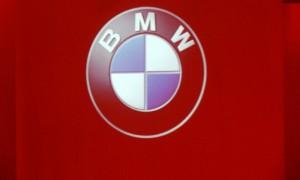 BMW Stefanović_tehnička realizacija