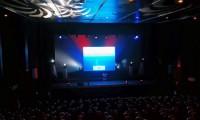Kovin konvencija 201301