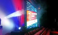 Kovin konvencija 201305