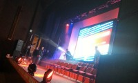 Kovin konvencija 201311