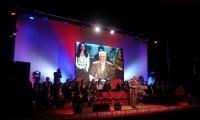 Kovin konvencija 201314