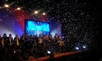 Kovin konvencija 201317