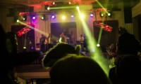 40. maskenbal KST - ozvučenje - rasveta - dim mašine - specifik events06