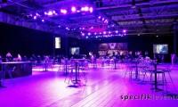 13 specifik events proslave koncerti snimanja tehnicka podrska
