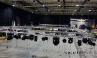 6 iznajmljivanje rasvete i ozvucenja sajmovi led ekrani lcd projektori specifik