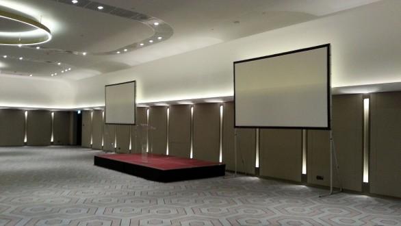 specifik events platna projektori bine konstrukcije_1024x576
