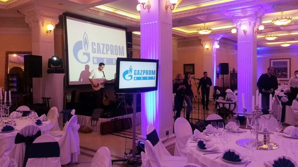 specifik events_1024x576