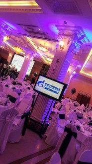 specifik events_432x768